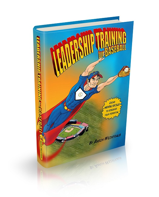 Leadership Training for Baseball mockup SMALLER
