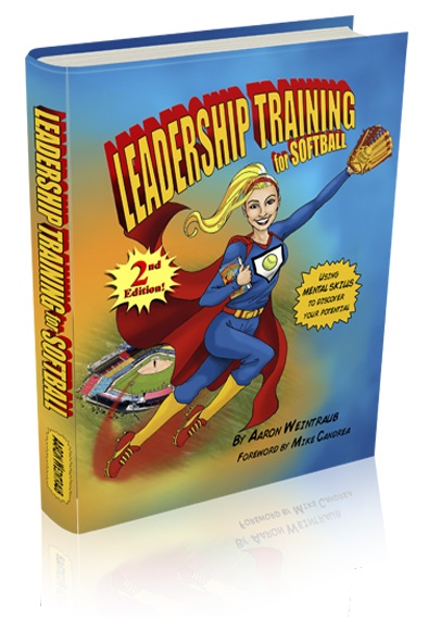 Leadership Training for Softball Mockup jpg